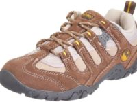 50 Peaks By Hi-Tec Women's Quadra Classic Women's Walking Shoe