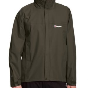Berghaus Men's RG1 Jacket