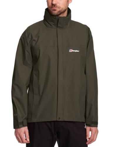 Berghaus Men's RG1 Jacket