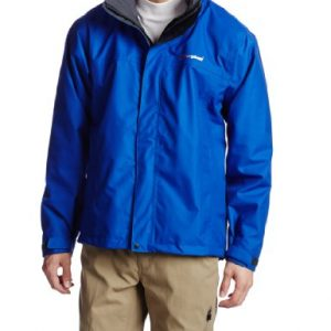 Berghaus Men's RG1 3-in-1 Waterproof Jacket