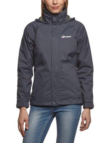 Berghaus Women's Calisto 3-in-1 Jacket