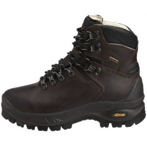 Mens Hiking Boots On Sale moreover Mens Hiking Boots Find Mens Footwear With Vibram besides Mens Crusader Walking Boot Free Kiwi Spray 749 likewise Grisport Crusader as well Mens Hiking Boot Sale. on grisport mens crusader hiking boot