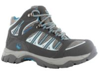 Hi-Tec Women's Strive Women's Waterproof Boots