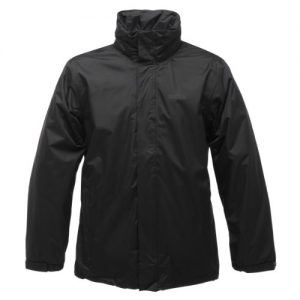 Regatta Men's Matthews Waterproof Jacket