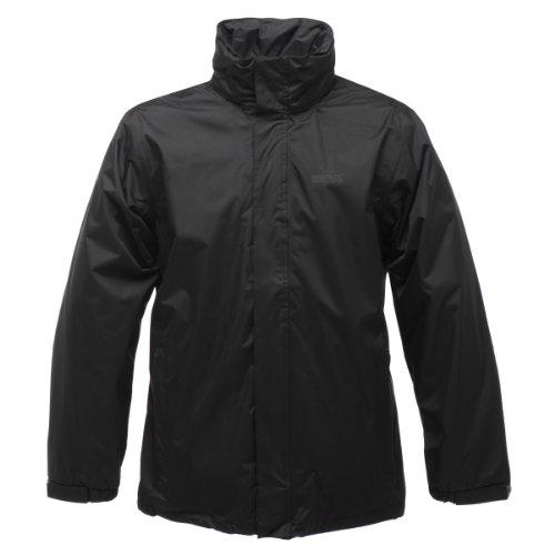 Regatta Men's Matthews Waterproof Jacket