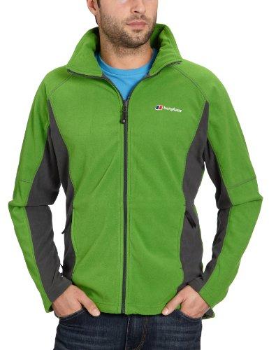 Berghaus Spectrum Micro Full Zip Men's Fleece