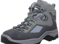 Berghaus Women's  Explorer Trek Hiking Boot