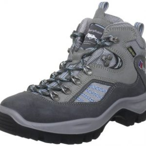 Berghaus Women's  Explorer Trek Hiking Boot