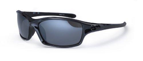 Bloc Daytona Sunglasses