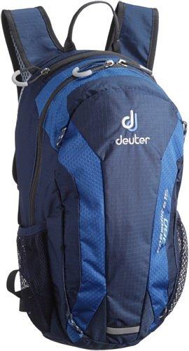 Deuter Speed Lite 15 Backpack 43 x 23 x 16 Midnight Ocean a little bit about hikingboot