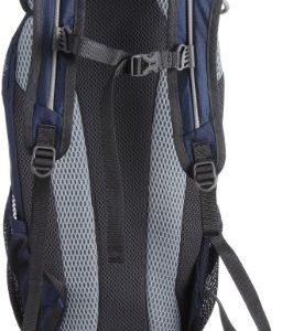 Deuter Speed Lite 15 Backpack 43 X 23 X 16 Midnight Ocean