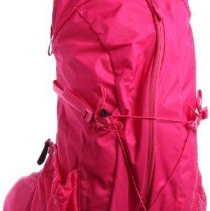 Haglöfs Gram Rucksack cosmicpink Size:1-SIZE