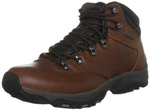 Hi-Tec Women's Altitude Glide Wp Hiking Boot