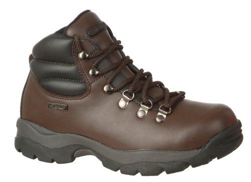 Hi-Tec Women's Eurotrek Hiking Boot
