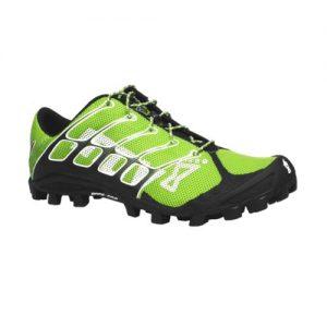 INOV-8 Bare-Grip 200 Trail Running Shoes