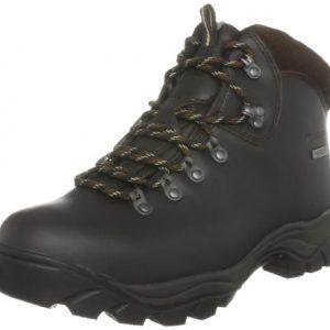 Karrimor Men's Ksb Coniston Weathertite Walking Boot