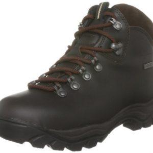 Karrimor Women's Ksb Coniston L Weathertite Walking Boot