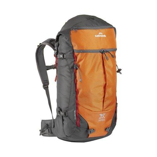 Kathmandu Incline gridTECH XT Pack - 40LTR