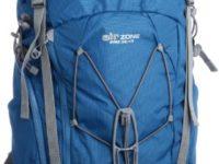 Lowe Alpine AirZone Pro 35:45 -