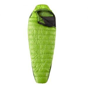 Mountain Hardwear Phantom 32 Sleeping Bag-Backcountry Green-Long