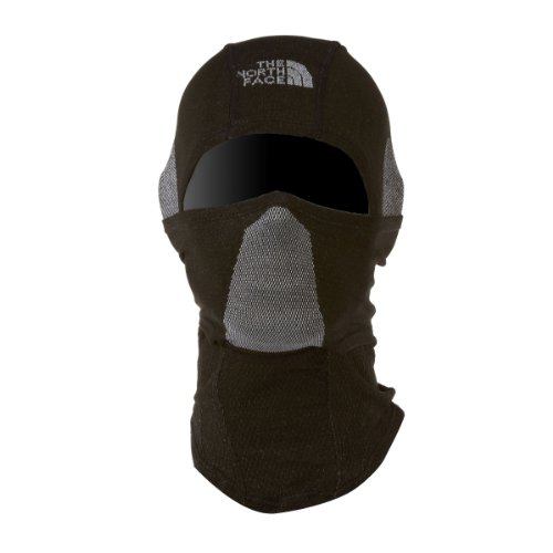 The North Face Under Helmet Balaclava Ski Mask