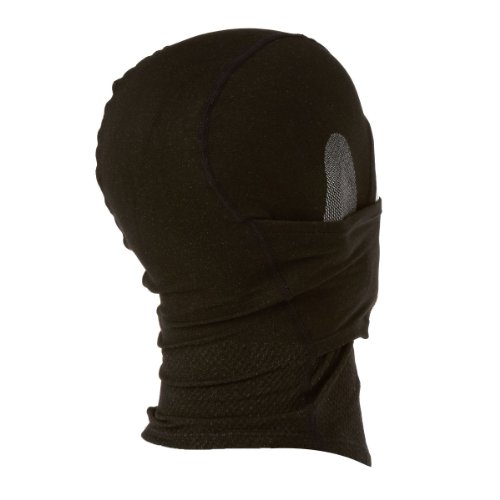 The North Face Under Helmet Balaclava Ski Mask