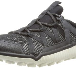 Vivobarefoot Mens Breatho Trail M Trail Running Shoes