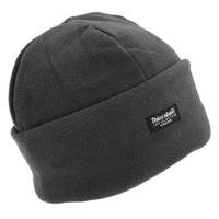 444026b58d7ff FLOSO® Ladies Womens Polar Fleece Thermal Thinsulate Winter Ski Hat (3M 40g