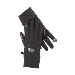 The North Face Etip Glove -
