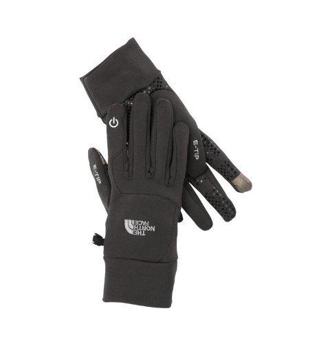 The North Face Etip Glove -