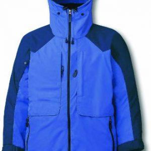 Páramo Women's Alta II Waterproof Breathable Jacket