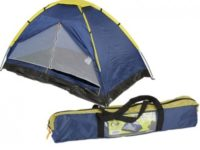 Summit Dome Tent for 2 Persons