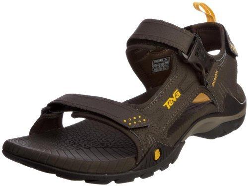 Teva Toachi Men's Sandal