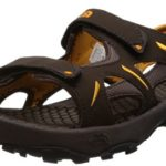 The North Face Unisex-Adult Hedgehog Sandals