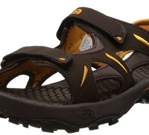 The North Face Unisex-Adult Hedgehog Sandals