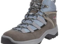 Berghaus Women's Explorer Trail Light Hiking Boot