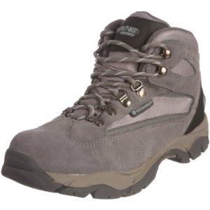 Hi-Tec Borah Peak Waterproof, Women's Hiking Boots