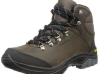Hi-Tec Jura Waterproof, Women's Hiking Boots