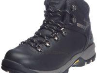 Hi-Tec Vlite Altitude Ultra, Women's Hiking Boots