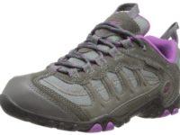 Hi-Tec Windermere, Women's Hiking Boots