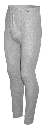 Mens Thermal Underwear Long Johns. by VCA®