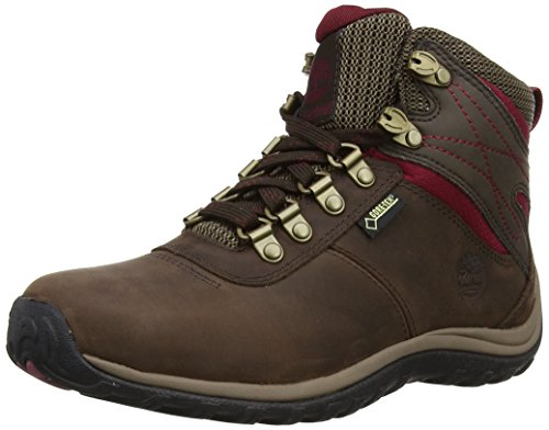 norwood women Shop a wide selection of timberland women's norwood mid waterproof hiking boots at dicks sporting goods and order online for the finest quality products from the top brands you trust.
