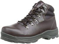 Trespass Womens Rhine Trekking and Hiking Boots