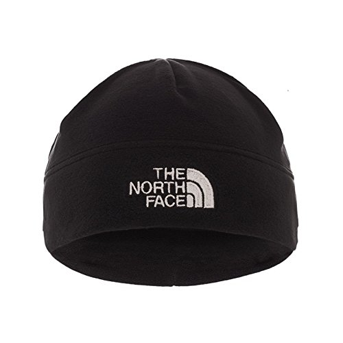 The North Face Flash Fleece Beanie -