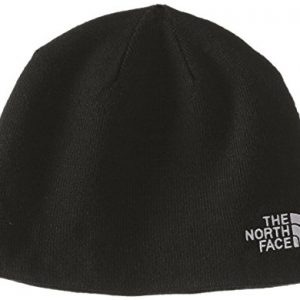 The North Face Unisex Adult Gateway Beanie