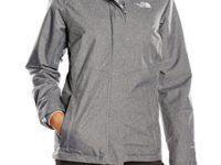 The North Face Women's Insulated Jacket