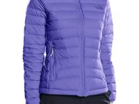 The North Face Women's Mistassini Jacket