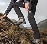 Mens Hiking Equipment
