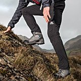 Mens Hiking Equipment a little bit about hikingboot