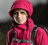 Womens hikingboot.co.uk